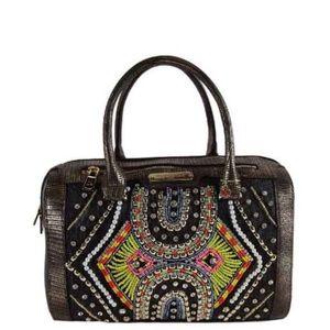 Nicole Lee Hand Bag